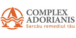 Complex Adorianis