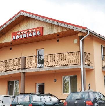 Adoriana