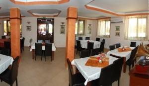 restaurant_Panorama2